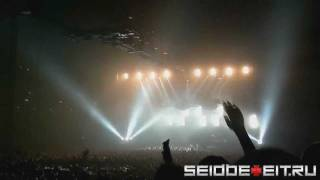 Rammstein - Du Hast [25/26.11.2011 - Berlin] (multicam by popaduba) HD