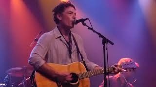The Wallflowers - Roots and Wings (Ft Worth 08.22.21) HD