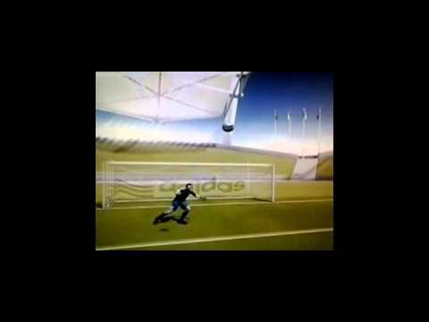 FIFA 15: Il gol (quasi epico) di.....Vizcarrondo!