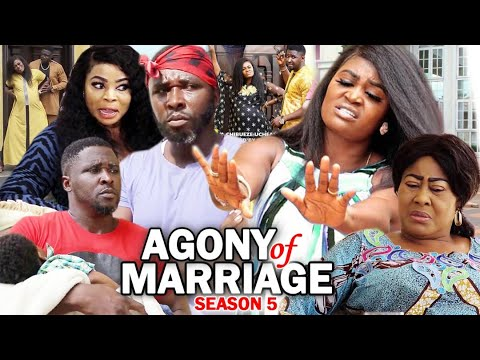 Download AGONY OF MARRIAGE SEASON 5