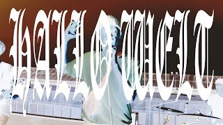 KAFVKA – Hallo Welt [Official Video]