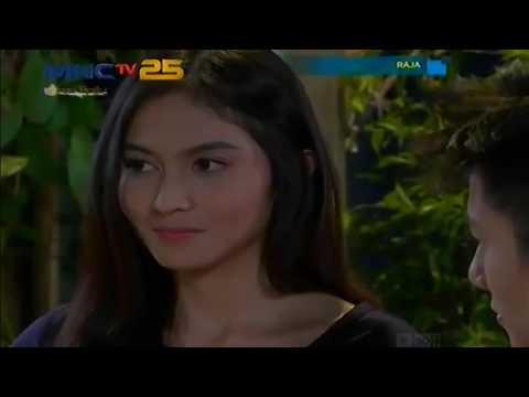 RAJA Episode 28 MNCTV Juan Prabu