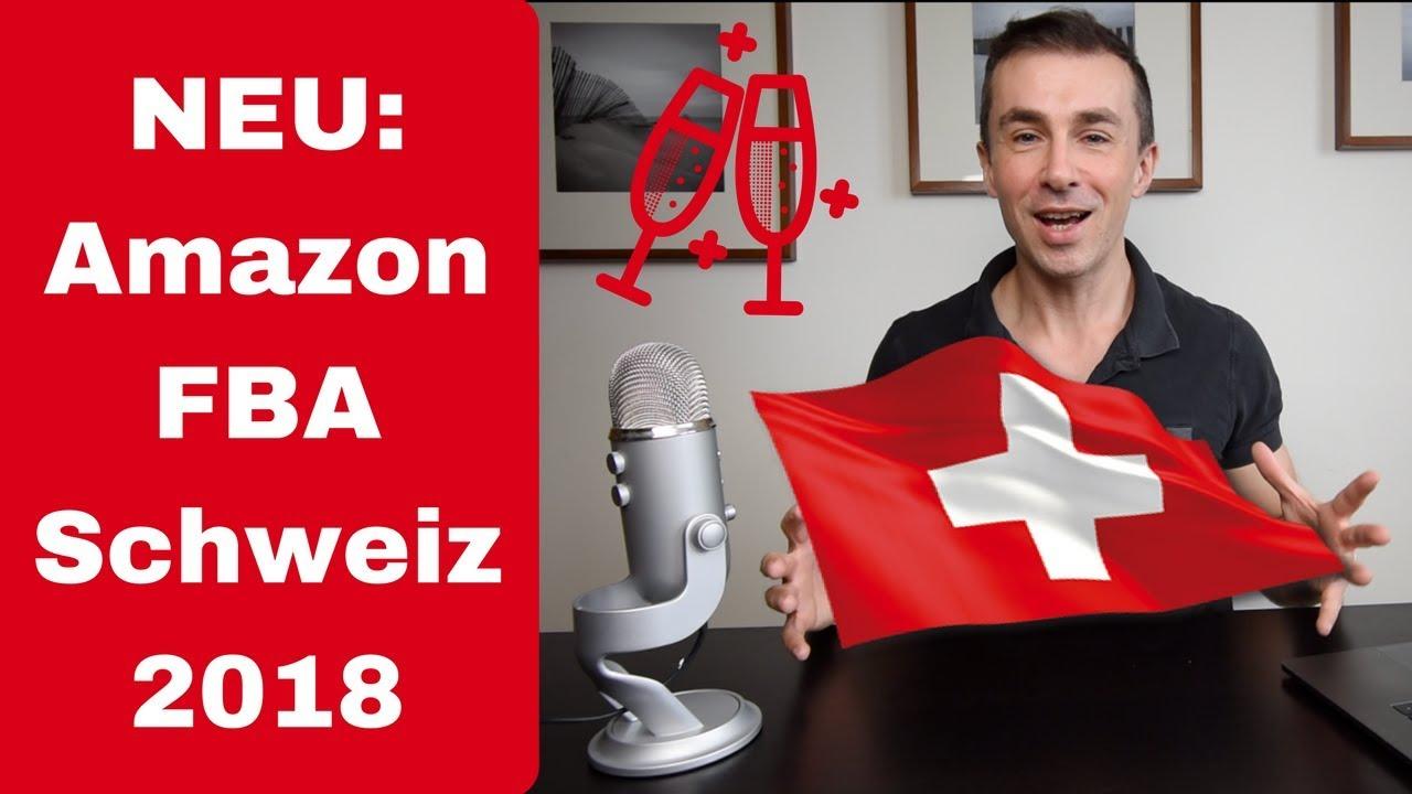 amazon versand deutschland