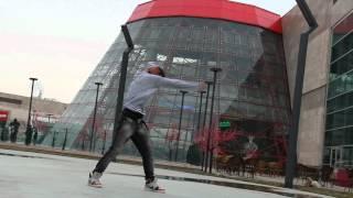 Gambar cover Dance Generation Turkey | zNz Dans Electro 2012.avi
