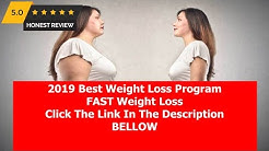 new life weight loss  wellness center miami lakes fl - miami lakes spa