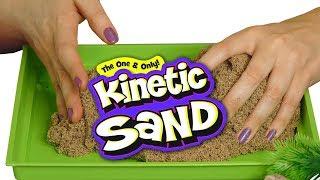 Video ASMR Kinetic Sand Zen Garden & Sand Castle, Oddly Satisfying,  Ultra Relaxing Sounds download MP3, 3GP, MP4, WEBM, AVI, FLV Agustus 2018