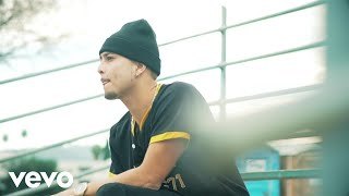 Download Marty Obey - Mira (Performance ) 2017 MP3 song and Music Video