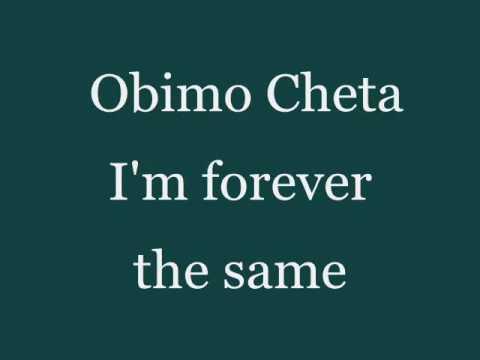 ada-ehi---cheta-(-lyrics-video)
