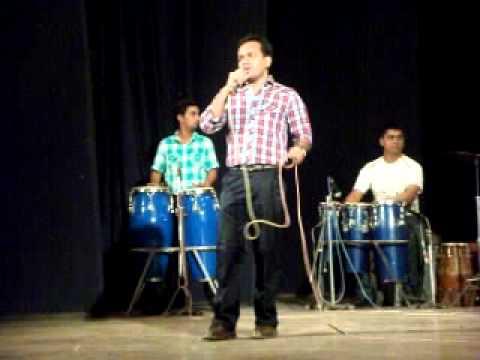 Dard-E-Dil--Dr. Rajesh Roy.AVI