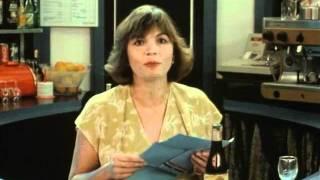 Golden Eighties (1986) Opening