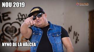 Nyno de la Valcea - Mana mea nu sta cuminte (Originala 2019)