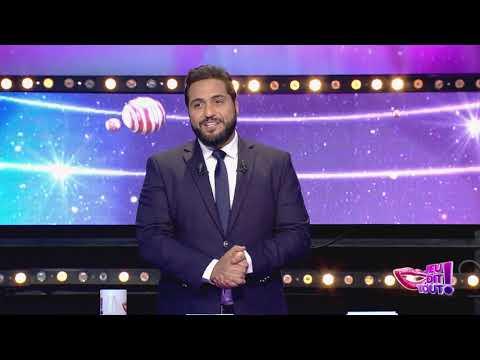 Jeu Dit Tout S02 Episode 12 03-12-2020 Partie 01