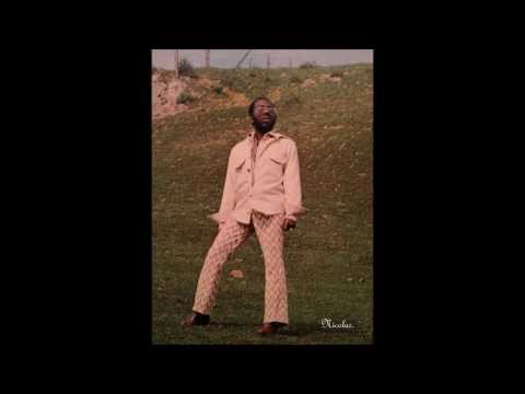 Curtis Mayfield - Compile ( 1970 à 1977 ) HD