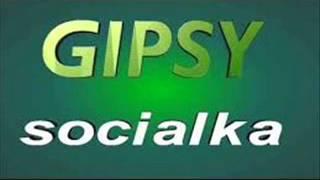 Gipsy Socialka 2014 New !!