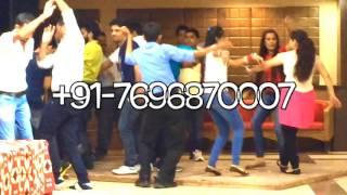 Expert Event Team Chandigarh Panchkula Mohali Chandigarh DJ Sound Natti Himachali dance Baddi