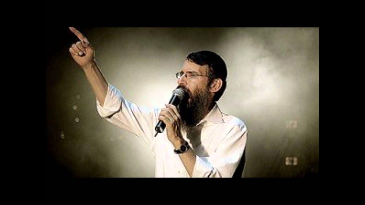 """אברהם פריד - """"ברוך הבא"""" בהופעה חיה / Avraham Fried - """" Boruch Haboh"""" Live"""