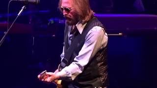 Tom Petty And The Heartbreakers - You Don