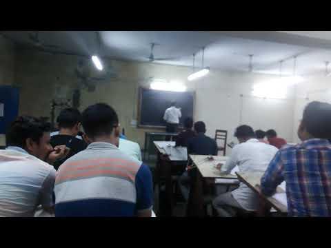 jamia evening classes University polytechnic