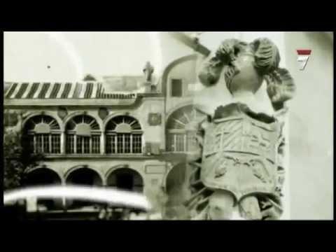 maestro-jose-rodrigo-fotografia-la-historia-de-lorca