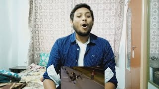 Ninnindale Movie Action Sequence I NorthIndian Reaction Review I Puneeth Rajkumar,Erica Fernandes