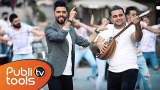 مجد العلي - عيني ربو 2020 Majd Al Ali ( Official Music Video )