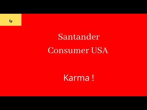 santander-consumer-usa-reaches-settlement-auto-loans