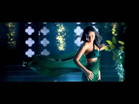 Teri Meri Full Song 1080p BluRay HD Video - Bodyguard (2011)