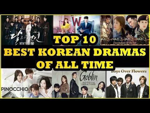 top-10-best-korean-dramas-of-all-time-i-popular-korean-telenovelas