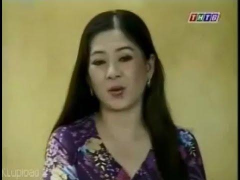 Ca Cổ Nắng Hạ Trường Xưa _ Nghệ Sĩ Nhật Thanh - Lam Tuyền _ Nang Ha Truong Xua