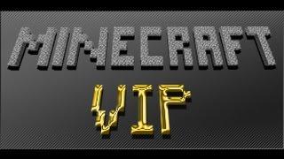 Gerador De Key VIP |Minecraft| |1.7 - 1.8|