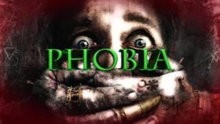 Phobia - original marching band show