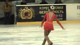 Ирина Прилепова - Одесса