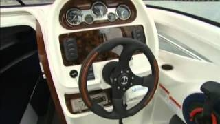 Cruiser 630 - The Boat Show Series 3 EP 10