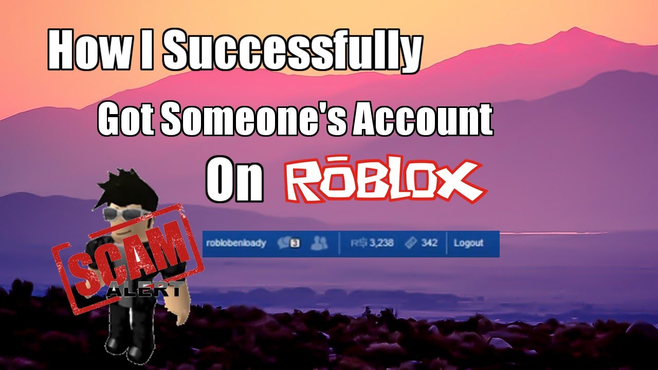 how to find out your roblox password