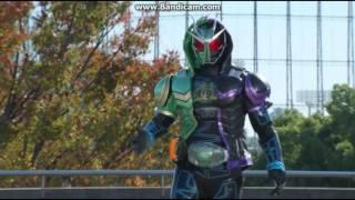 Video Kamen Rider Ghost - Kamen Rider Eyecons Henshin [Part 1] download MP3, 3GP, MP4, WEBM, AVI, FLV September 2018