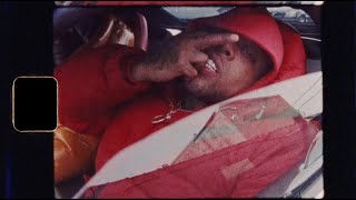 DJ Premier - Headlines feat. Westside Gunn, Conway & Benny (Official Video) [Payday Records]