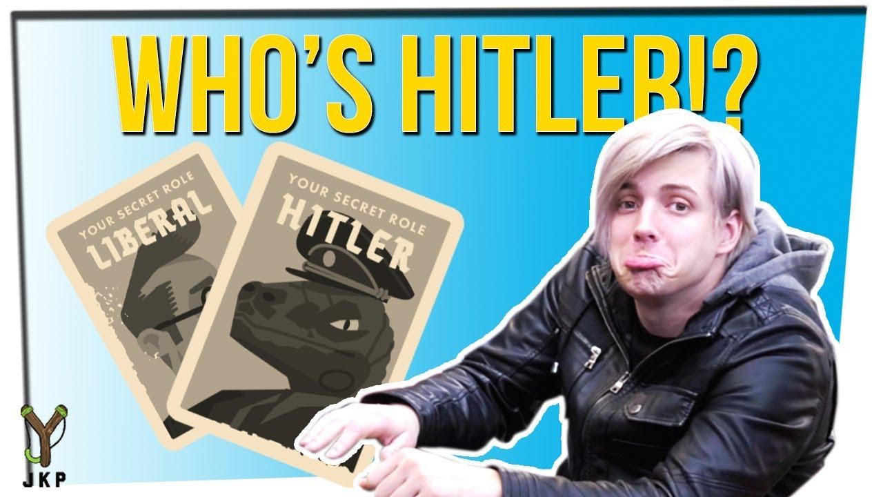 hitler-s-revenge-more-secret-hitler