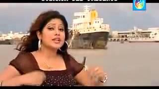 bangla hot song moon 54