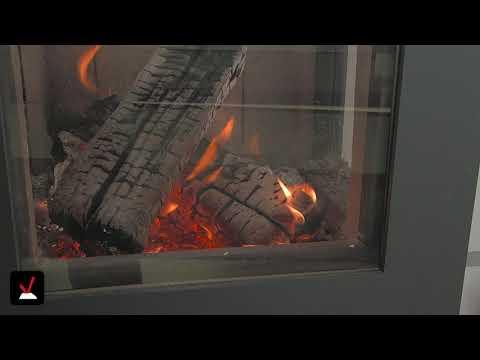 Brennholz | Buche: Vor- Und Nachteile