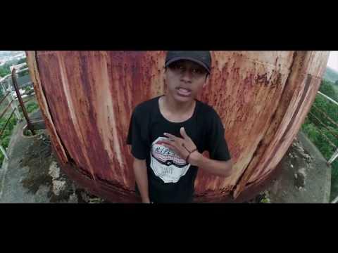 Im Hafidz (Kei Molluca) - Yang Mulia (Sindiran Buat YOUNG LEX) [Official Music Video]