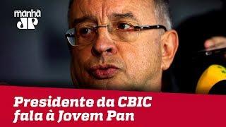 Presidente da CBIC fala à Jovem Pan: Nova modalidade de crédito irá revolucionar mercado