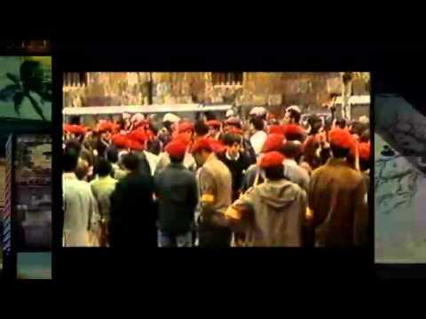 TV3 - Víctimes de la transició - (Documental) (en català)