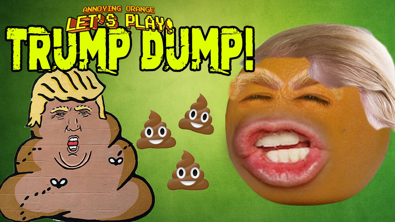 Image result for dump trump