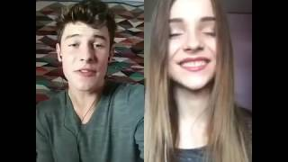 Video Treat you Better I Shawn Mendes (Smule Cover) download MP3, 3GP, MP4, WEBM, AVI, FLV Januari 2018