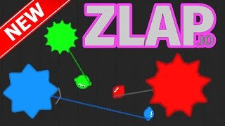 MOST ADDICTIVE GAME ON THE INTERNET