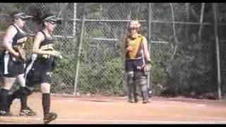 fastpitch softball illegal pitch2