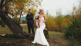Владимир & Анна | Wedding | S.Shepa video