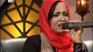 Download اغاني واغاني  2013   فاطمه من اجل الحب MP3 song and Music Video
