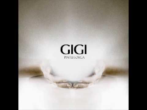 Free download Mp3 Damai Bersamamu by GIGI online