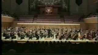港北サマーファミリーコンサート 指揮:白川和治 演奏:港北区民交響楽...